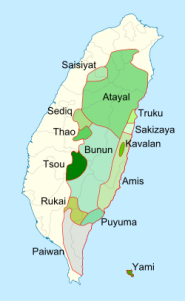 250px-general_distribution_of_indigenous_people_in_taiwan-svg