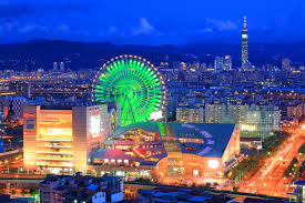 This image has an empty alt attribute; its file name is 18_pix_t_taipei_attractions01.jpg